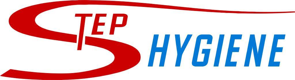 Ihr Ansprechpartner für Schädlingsbekämpfung, Desinfektion und Trinkwasserhygiene Logo