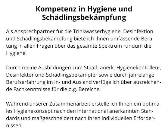 Taubenabwehr für 88499 Emeringen, Lauterach, Hayingen, Untermarchtal, Rechtenstein, Obermarchtal, Zwiefalten und Unlingen, Hausen (Bussen), Munderkingen
